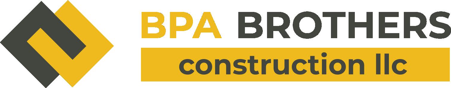 BPA BROTHERS